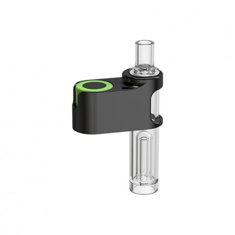 DAbOX Water Filter