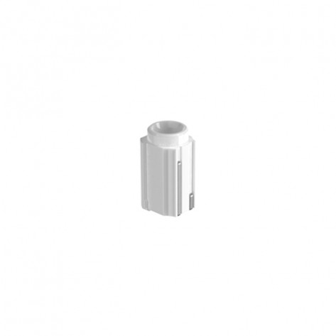 VLeaF GO Zirconia Ceramic Heater